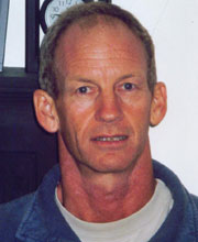 Image of Andrew Lemmey